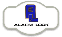 Central Locksmith Store Tucker, GA 770-281-2844